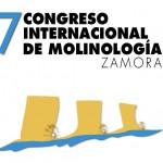 7º Congreso Internacional de Molinología