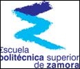 Escuela Politécnica Superior de Zamora
