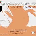 Cartel-Gestación-2