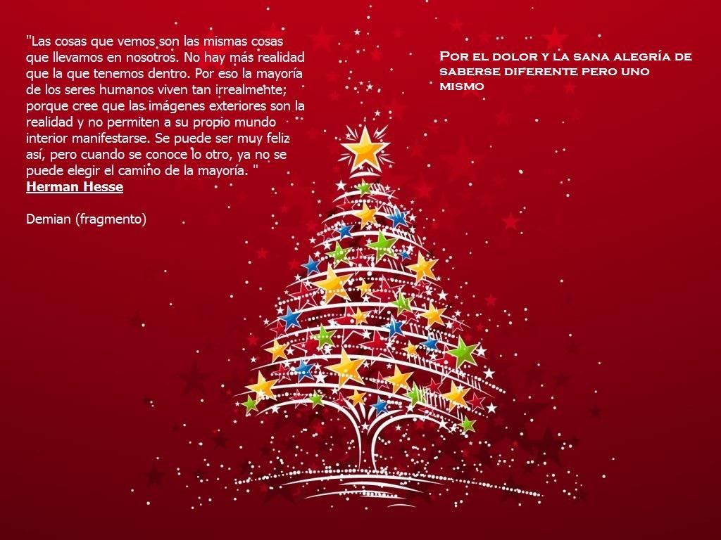 Navidad 2015(1)
