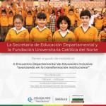 educacion-inclusiva-2