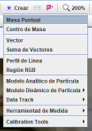 tracker 6