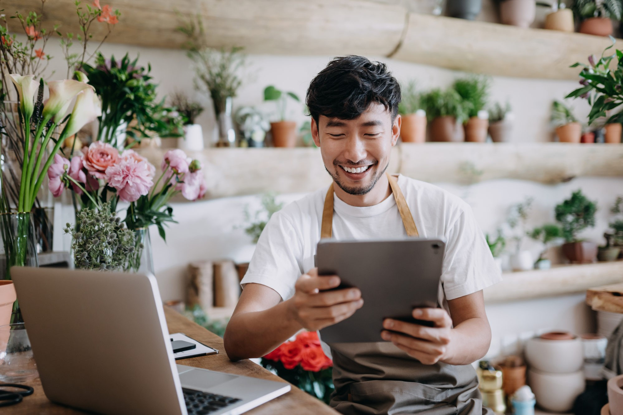 Como iniciar tu pequeño negocio o emprendimiento