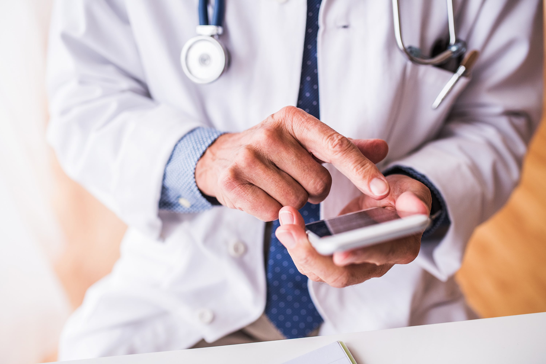 El riesgo que representa la tecnología celular para la salud