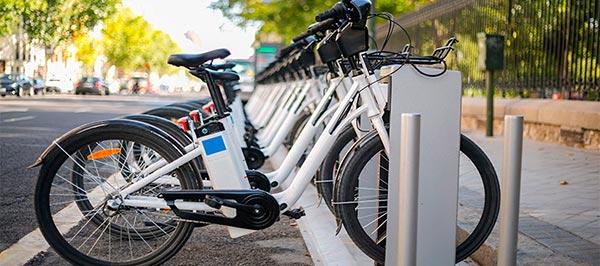 bicicletas-ciudad