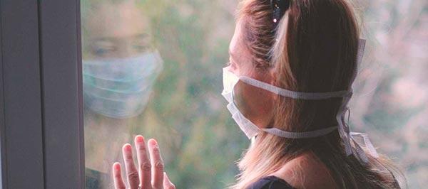 estres-ansiedad-confinamiento