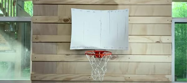 matematicas-baloncesto
