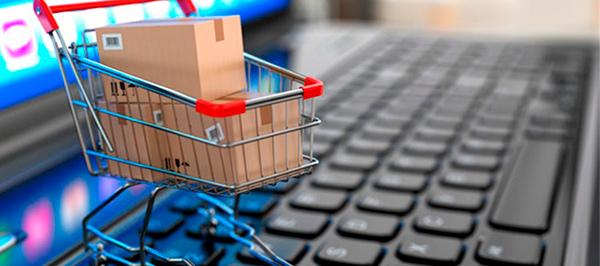 aumento-comercio-online