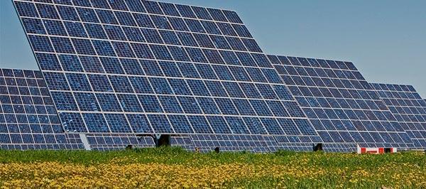 energia-solar-es-el-momento