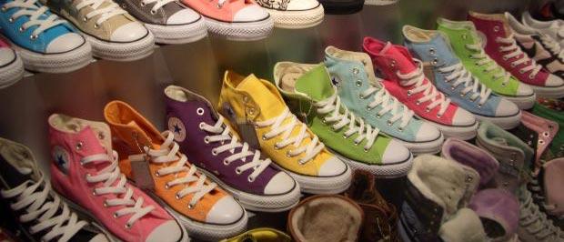 zapatos especial ancho mujer