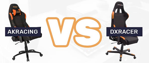 sillas_gaming_dxracer_vs_vertagear
