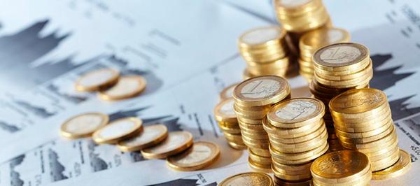 financiacion para empresas