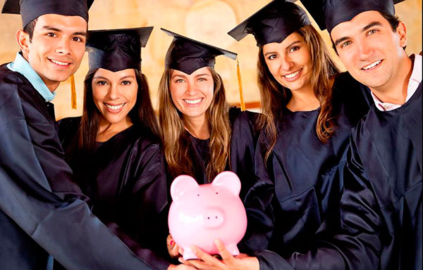 consejos-para-ahorrar-siendo-estudiante