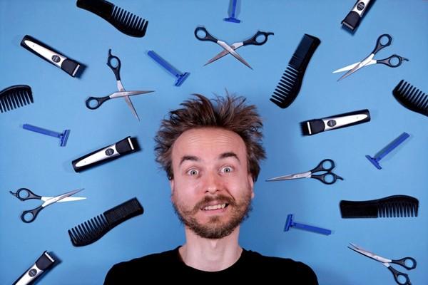 mejores afeitadoras dle mercado