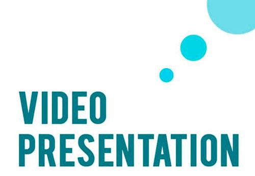 video-presentacion