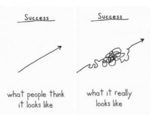 lo-que-realmente-es-el-exito