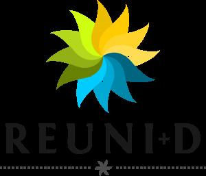 Reunid_logo