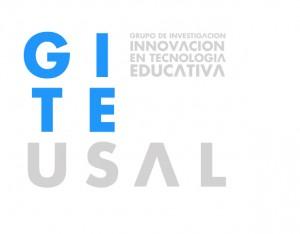logo GITE-USAL