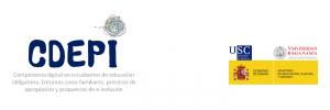 logo_cdepi