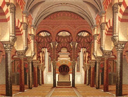 Baños Romanos En Toledo: en 1984 Es candidata a la capitalidad cultural europea para el año