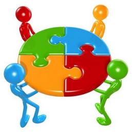 Trabajo cooperativo y rúbricas de evaluación