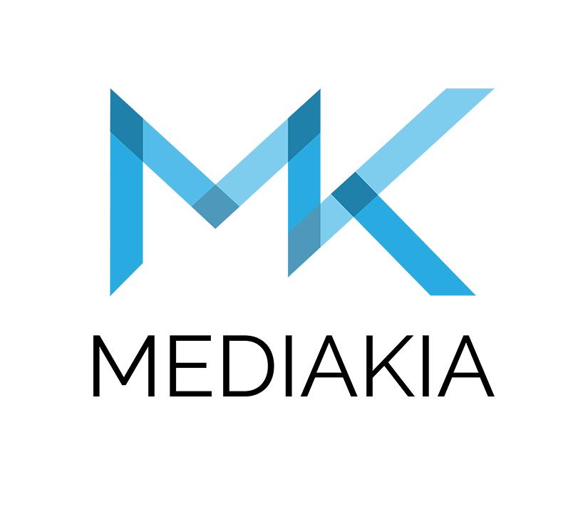 Visita MEDIAKIA