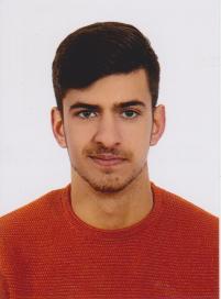 Alvaro Sanchez-Garcia