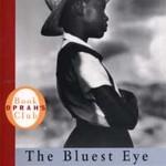 Bluest Eye book