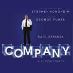 Company Musical