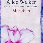 Meridian Walker
