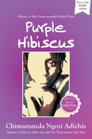 kambili s development in purple hibiscus Get everything you need to know about kambili achike in purple hibiscus  analysis, related quotes, timeline.