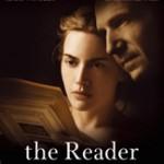 The Reader Film 1
