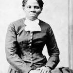 TUBMAN Harriet