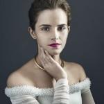 Emma Watson El Paisa