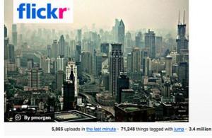 flickrcom