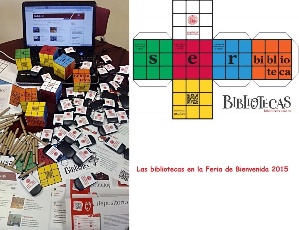 bibliotecas_feria_2015