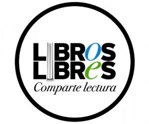libros_libres