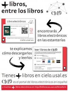 promocion_libros