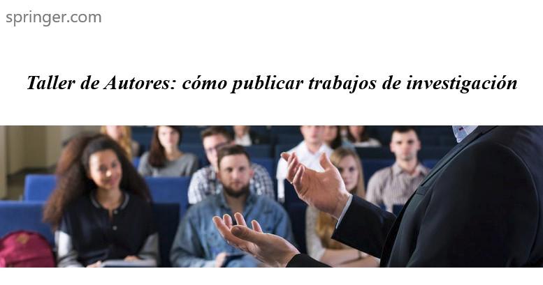 imagen taller de autores
