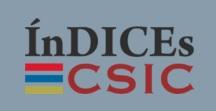 indices_CSIC