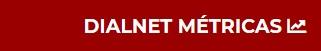 Dialnet_metricas_logo