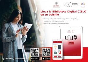 apps_CIELO