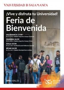 cartel_FERIA-BIENVENIDA_2019-2020_DIGITAL