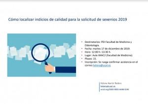 Taller_Sexenios_Medicina