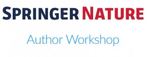 seminario_autor_springer