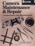 Camera Maintenance & Repair, Book 1