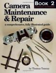 Camera Maintenance Repair, Book 2
