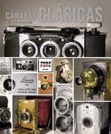 CUB CAMARAS CLASICAS