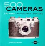 Todd Gustavson 500 CAMERAS 2
