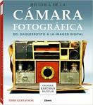 Todd Gustavson Historia de la Cámara Fotográfica